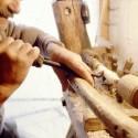 Mostre mercato dei prodotti artigianali a Lucca – Marzo – Giugno 2018