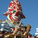 Carnevale 2020: tradizione ed innovazione