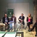 Carismi presenta due linee di finanziamento dedicate alle aziende associate alla Cna di Lucca