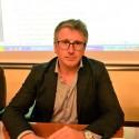 La Cna di Lucca protagonista in Cina – Il presidente Andrea Giannecchini promotore del gemellaggio