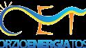 Energia Toscana ha riaperto le iscrizioni all'albo per affidamenti di servizi in economia