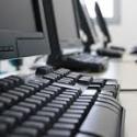 Corso di informatica per pensionati