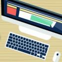Nuovo servizio di assistenza WEB e digitalizzazione delle imprese