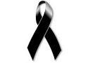 La Cna di Lucca omaggia le vittime di Parigi