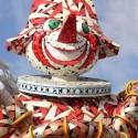La CNA di Lucca promuove il Carnevale di Viareggio
