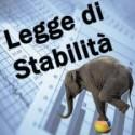 """La """"Legge di Stabilità"""" è stata approvata in via definitiva e pubblicata in Gazzetta Ufficiale"""