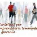 Seminario per giovani e donne