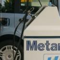 Incentivi per trasformare le auto a Metano o Gpl