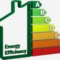 Contributi dalla Regione per efficientamento energetico