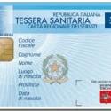 Il 31 marzo scade il rinnovo delle attestazioni per i ticket sanitari