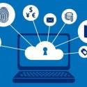 Privacy e Adempimenti per le Piccole e Medie Imprese