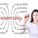 La Leadership in azienda : convegno CNA il 5 aprile