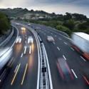 Autotrasporti: scade il 27/01 la richiesta danni