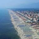 Incontro su appalti, regolamenti urbanistici e verifiche sugli impianti termici a Viareggio