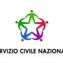 Servizio civile alla Cna – aperte le candidature