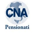 Pensionati – A Viareggio il seminario sulle agevolazioni previste dalla L. 104/99