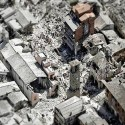 Terremoto La solidarietà della CNA