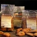 Biscotti-garfagnana (1)