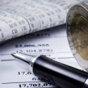 Legge di bilancio 2017 – Cna risultati raggiunti