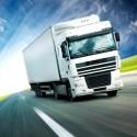 Rinnovo contratto autotrasporti