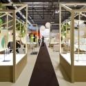 Milano Design Week – incontro in Cna a Pietrasanta il 4/2
