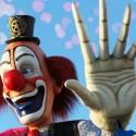 La Cna al Carnevale di Viareggio