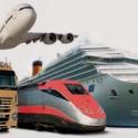 Incentivi autotrasporti