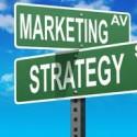 Marketing strategico e mercati esteri