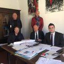 Incontro Cna e Comune di Viareggio sulle costruzioni