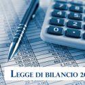 Legge di bilancio 2017. I risultati ottenuti dalle imprese grazie al contributo della Cna