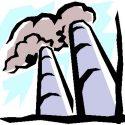 Emissioni in atmosfera – servizio CNA