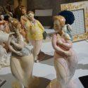 CNA Artistico e Tradizionale incontro Lucca 10 aprile