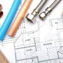 Riunione per le Imprese di Impianti termici