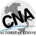 Novità da CNA Tintolavanderie, Carrozziere e Meccatronico
