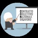 CCNL – Rinnovo contratto