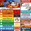 Luna Park Viareggio
