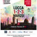 Festival Edilizia Leggera