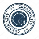 Defend your credibility