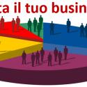 Aiuta il tuo Business
