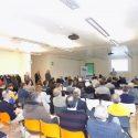 Settimana edilizia sostenibile – seminario di apertura