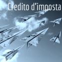 Consulenza credito imposta ricerca e sviluppo