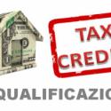 Tax Credit riqualificazione strutture ricettive (alberghiere ed agrituristiche)