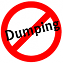 #STOPDUMPING