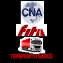 Incontro imprese dell'autotrasporto