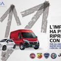 Accordo CNA-FCA