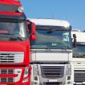 Autotrasportatori: importi delle deduzioni forfetarie