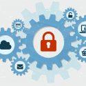 Regolamento Privacy  Unione Benessere e Sanità