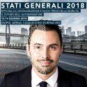 Autopromotec Conference 2018: Convenzione associati CNA
