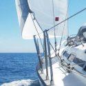 Presentazione Rapporto di Ricerca CNA Nautica