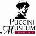 Visita gratuita in Villa Puccini